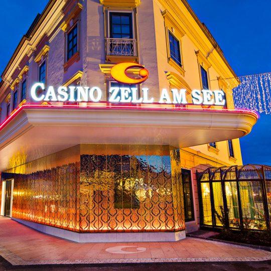 https://gasthofpost-bruck.at/de/wp-content/uploads/2016/02/casino-zell-am-see_aussenaufnahme_-c-casinos-austria-ag-540x540.jpg