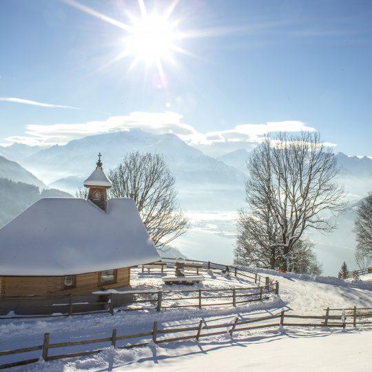 https://gasthofpost-bruck.at/de/wp-content/uploads/2016/02/winter-verschneite-kapelle-am-berg-540x540.jpg