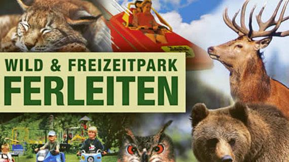 https://gasthofpost-bruck.at/de/wp-content/uploads/2016/09/wild-und-freizeitpark-ferleiten_39947.jpg