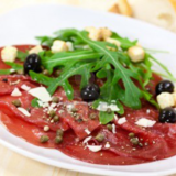 https://gasthofpost-bruck.at/nl/wp-content/uploads/2016/09/carpaccio-di-bresaola-160x160.png